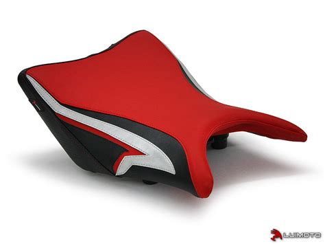 Single Seat Cowl Resmi Honda Cbr 150r K45a Repsol tribal blade motorcycle seat covers for honda cbr250r 11 14 luimoto