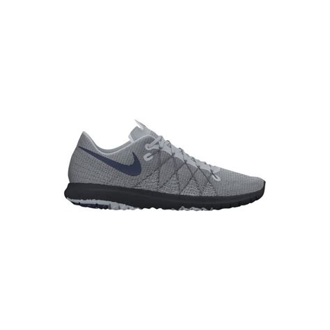black and grey nike running shoes nike black and grey shoes nike flex fury 2 s