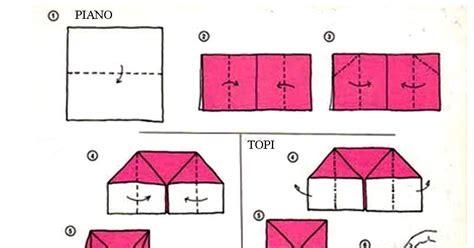 langkah membuat cerpen cinta mira gustina s blog langkah langkah membuat origami piano