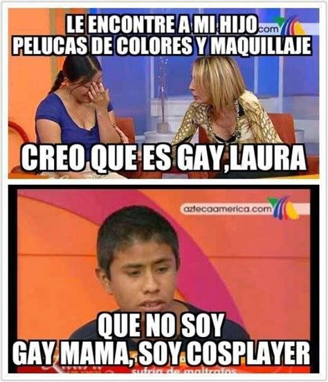 Gays Be Like Meme - megapost ven y riete con humor a la mexicana taringa