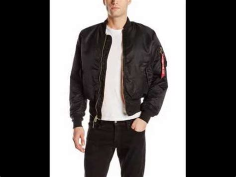 Jual Jaket Bomber Alpha Industries alpha industries s ma 1 bomber blood chit flight jacket os28