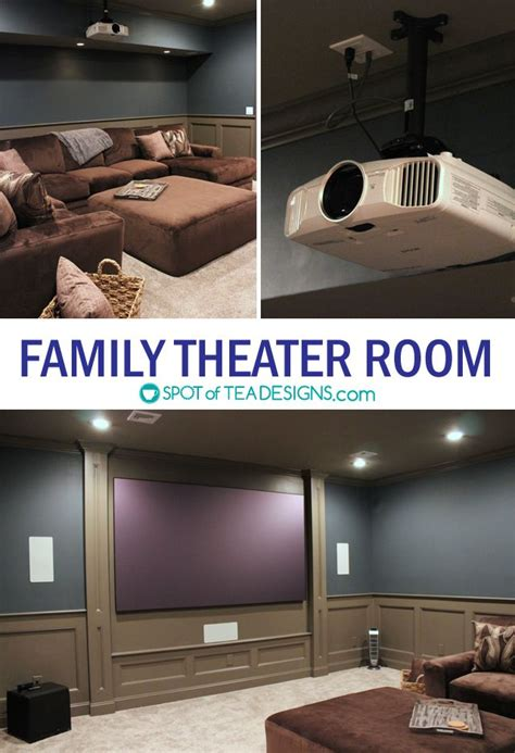 tea room theater 682 best images about spot of tea designs posts on