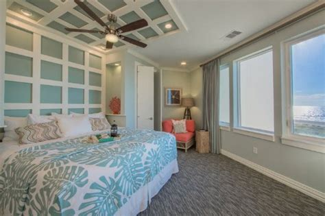 2 bedroom suites galveston tx signature collection bathroom with separate shower