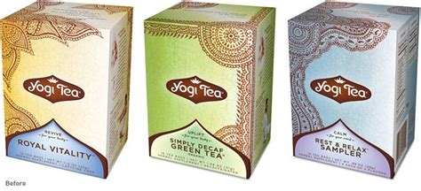 Time For Wonderfully Packaged Tea by 100 Best Tea Packaging Project Images On Tea