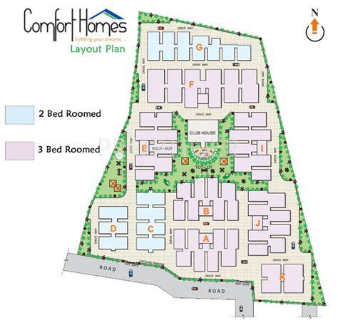 comfort homes ltd ksr comfort homes in purushothapuram visakhapatnam
