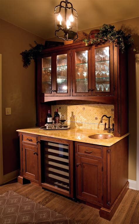 wet bar cabinets home depot lightandwiregallery com ideas for a wet bar cabinets the decoras jchansdesigns