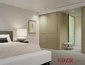Apartment bedroom designs small bedroom apartment interior design jpg