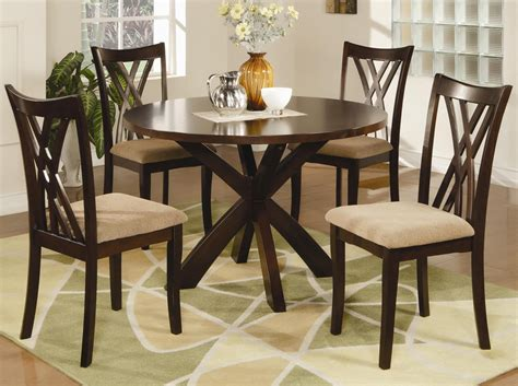 Dining Table Casual Dining Tables Furniture Casual Dining Table And Chairs