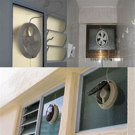 window mounted exhaust fan apc15 2 a exhaust fan white ventilation fan window mounted