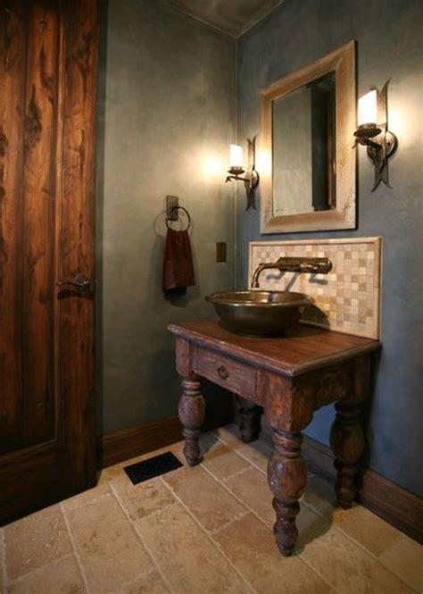 world influenced bathroom vanities