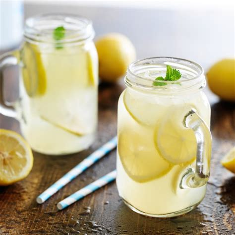 Detox Drinks Australia by 清香的柠檬茶图片 第3张 尺寸 7219x7219 天堂图片网