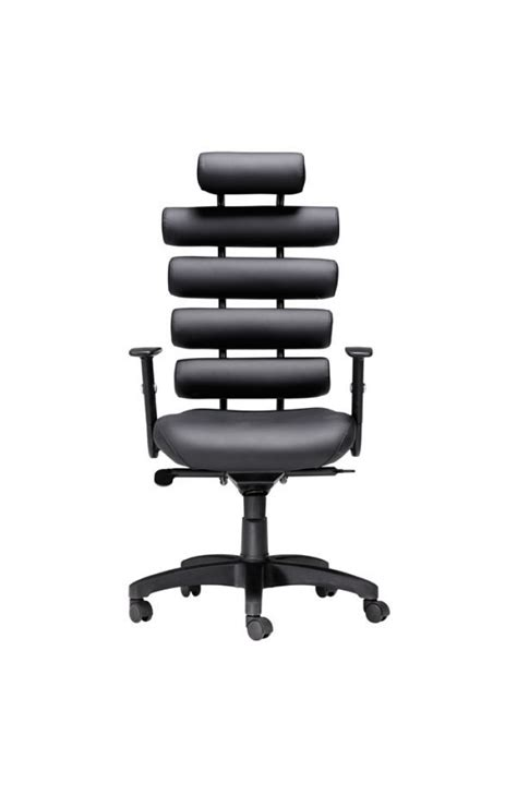 Brand Name Office Furniture Sets Unico Office Chair By Zuo Furniture From Leading