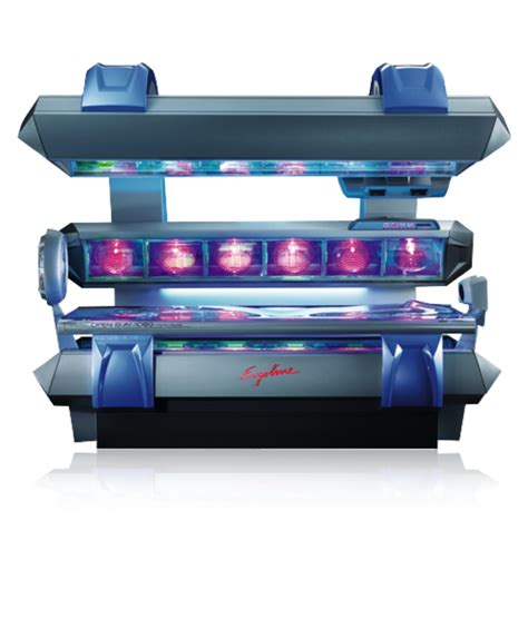 level 5 tanning bed brooklyn park totally tan