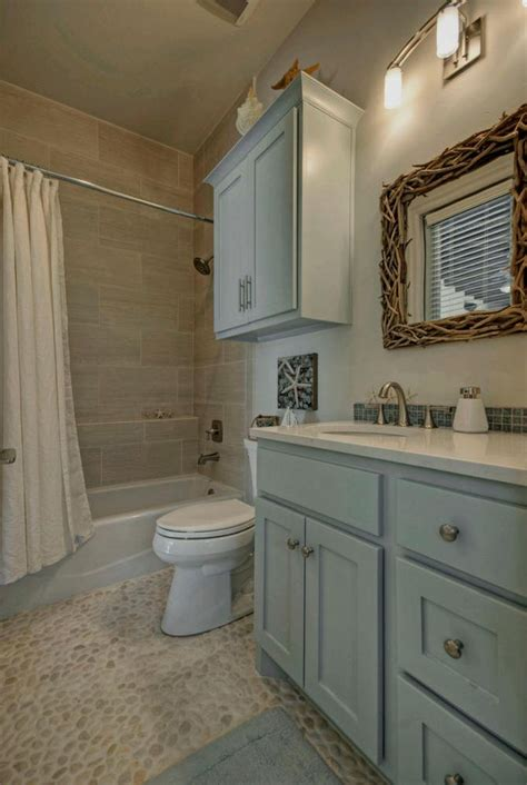 gray and tan bathroom gray tan bath bathroom pinterest house of