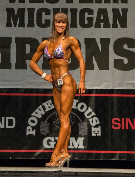 best site for bodybuilding michigan npc building physique figure fitness