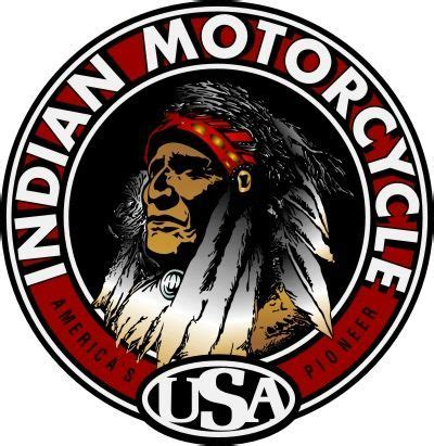 Bmw Sticker India by 211 Best Images About Indian Motorcycle On