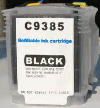 refillable ink cartridge for hp 88 k5400 k5400tn k5400dtn hp 88 refillable cartridges for hp k550 k550dtn k550dtwn