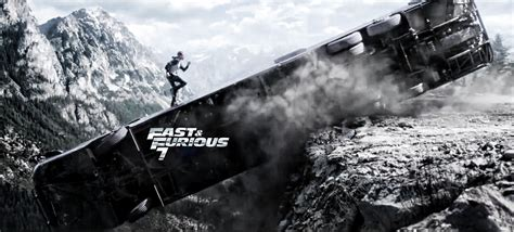 wallpaper hd desktop fast and furious 7 fast and furios 7 hd wallpapers