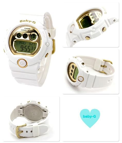 Casio Baby G Bg 6901 7 Casio Original To Laedis buy casio baby g cool metallic 200m world time bg 6901 7 bg6901 buy watches