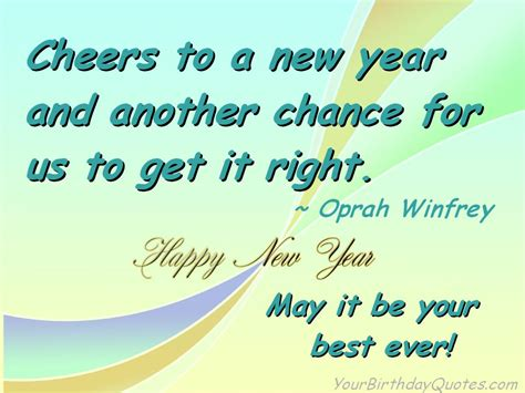 happy new years sayings quotes yourbirthdayquotes com