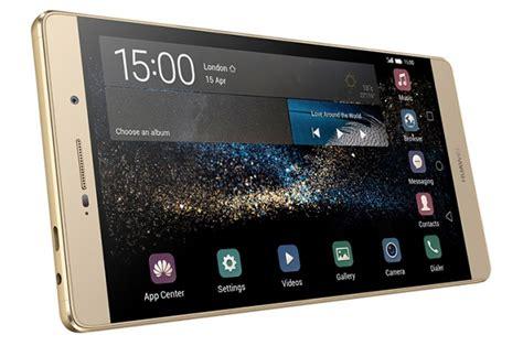 Handphone Huawei P8 Max comparativa huawei p8 vs huawei p8 max tusequipos