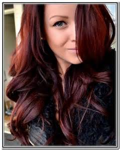 2014 fall hair colors fall hair colors 2014 2014 hairstyles for all seasons