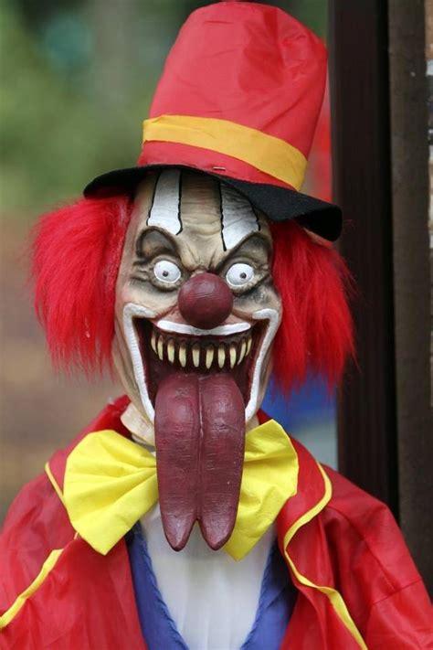 of a clown image de ca le clown image de