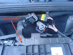 Renault Clio Wiring Loom Renault Clio Wiring Loom Problems
