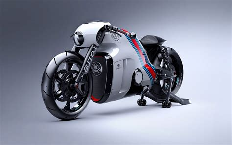 Lotus Motorrad by Lotus Motorcycles Hd Bikes 4k Wallpapers Images