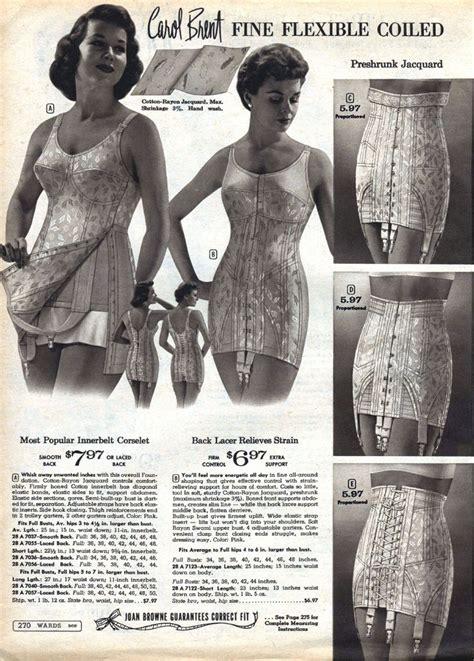 Sapphire Doreen Bra les 1048 meilleures images du tableau shapewear girdles