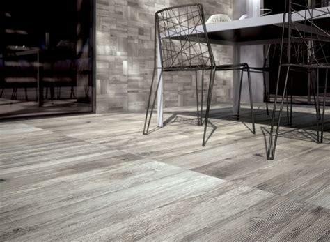 light grey wood floors wood look tiles