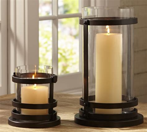 candles astonish pottery barn candles ideas pottery barn