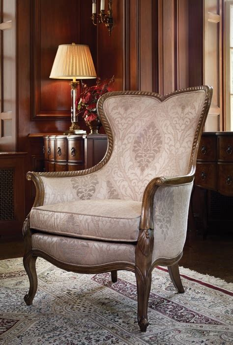 Wedgewood Wingback Chair Bombay Canada Living Spaces Wingback Recliners Chairs Living Room Furniture