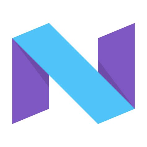 android developers android n apis are now get