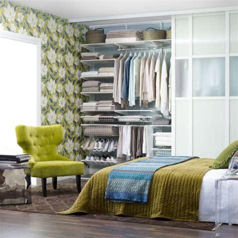 como decorar un cuarto matrimonial con poco espacio consejos para decorar un cuarto peque 241 o