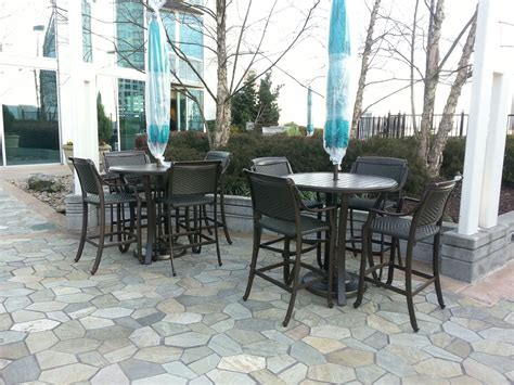 outdoor patio furniture atlanta condominium patio furniture
