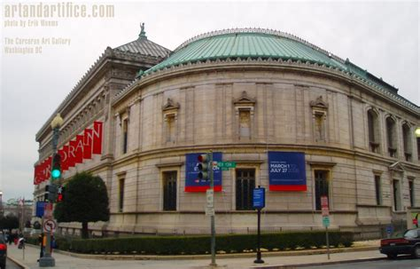 corcoran house dc corcoran art gallery in washington dc galleryimage co