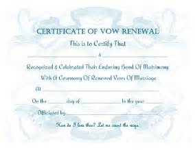 printable certificate of matrimony download as pdf memes
