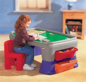 Infant Play Table by Easy Adjust Play Table A Point For Your Kid Modern