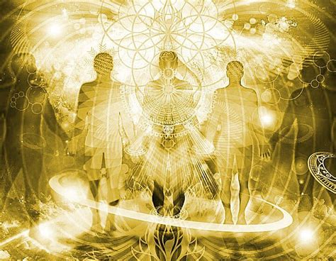 5th Dimensional Energy by In The 5th Dimension In5d Esoteric Metaphysical