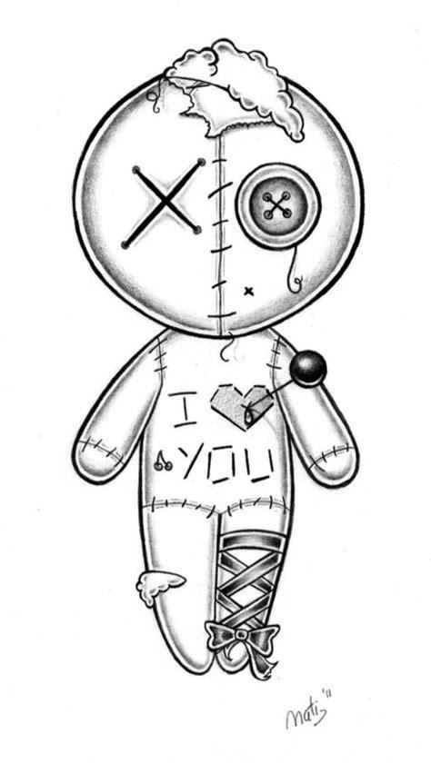 imagenes tumblr para dibujar m 225 s de 25 ideas incre 237 bles sobre dibujos tumblr en