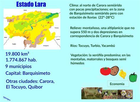 imagenes del estado lara venezuela estado lara oggisioggino s blog