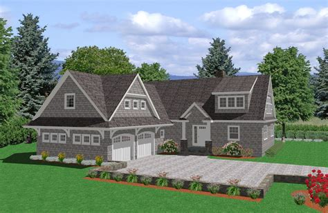 cape cod house plan 3000 square foot house plan traditional cape cod plan the house plan site