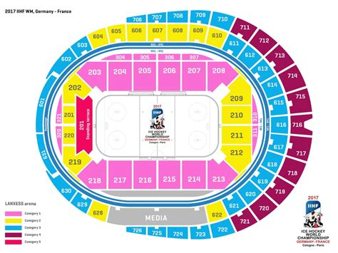tournament of seating map eseats tickets and tours for sport events football