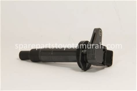 Switch Lu Mundur Avanza coil ignition orisinil avanza vvti