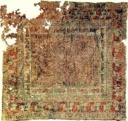 Iranian Rugs For Sale Teppich Wikipedia