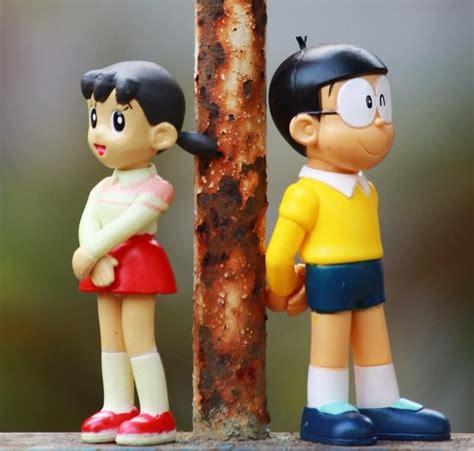 Shizuka Top top 40 beautiful nobita shizuka images hd