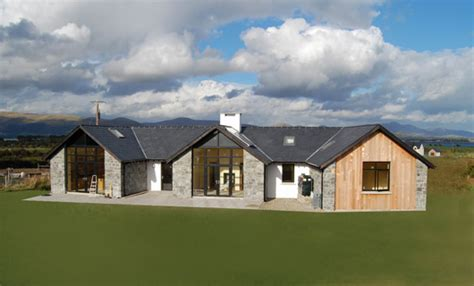 home design magazine ireland frank mcgahon irish modern architect eye on design by