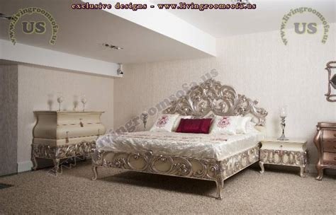 boudoir bedroom ideas bedroom boudoir photo bedroom and bed reviews