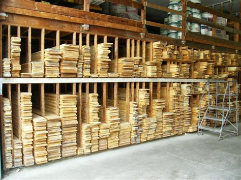 woodworking supply store near me image gallery lumber stores near me